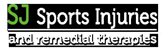 SJ Sports Injuries